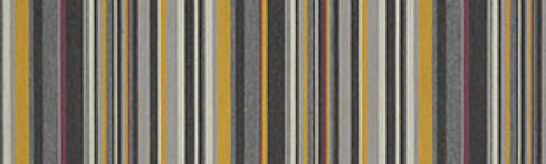 Infinity Quartzite 415-016 Vista dettagliata