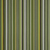 Infinity Jade 415-003 تنسيق الألوان