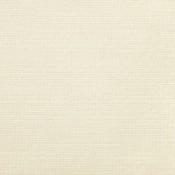 Soleil Parchment 416-017 Esquema de cores