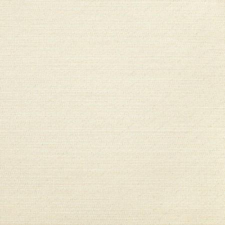 Soleil Parchment 416-017