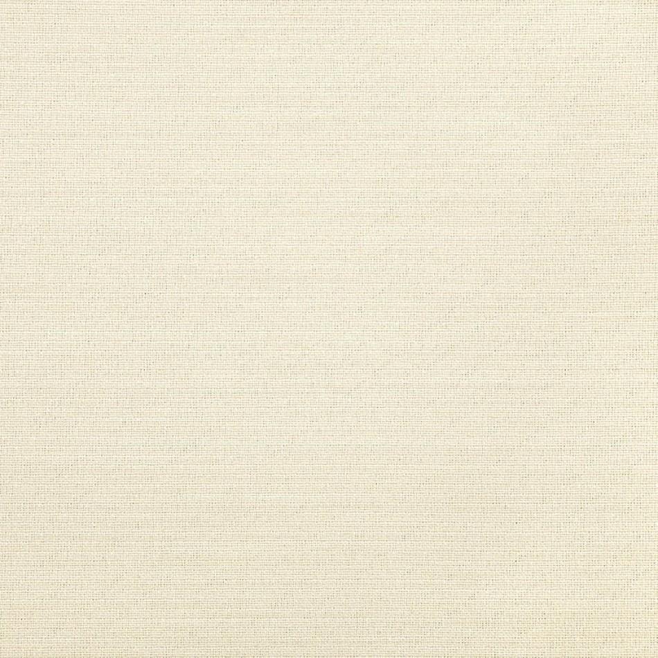 Soleil Parchment 416-017 Larger View