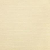 Soleil Linen 416-007 Esquema de cores