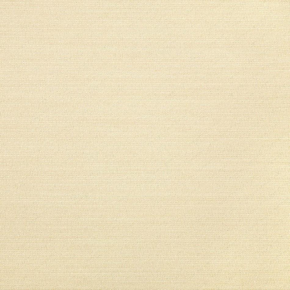 Soleil Linen 416-007 Larger View