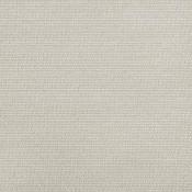 Soleil Silver 416-026 Esquema de cores
