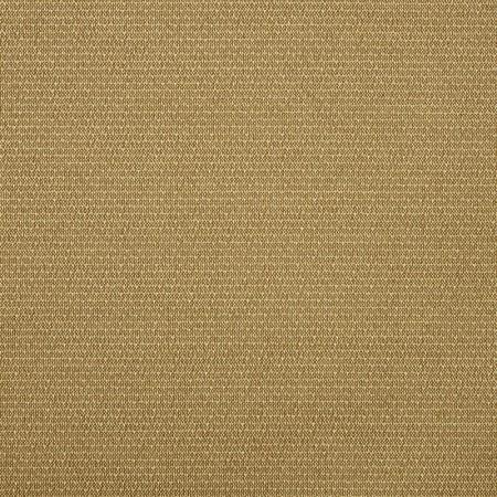 Soleil Bronze 416-010