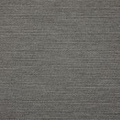 Soleil Charcoal 416-016 Palette de coloris
