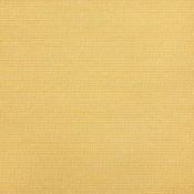 Soleil Jonquil 416-002 Palette de coloris