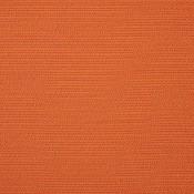 Soleil Tangerine 416-019 Esquema de cores