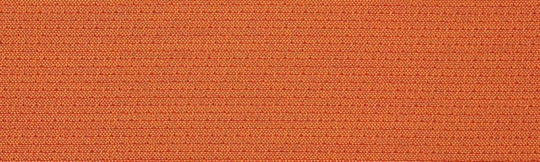 Soleil Tangerine 416-019 Detailed View