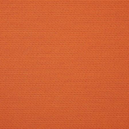 Soleil Tangerine 416-019