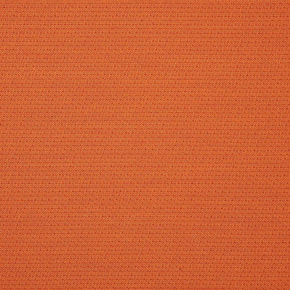 Soleil Tangerine 416-019 Larger View