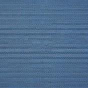 Soleil Cerculean 416-014 Colorway