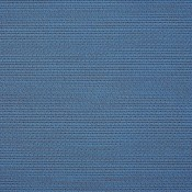 Soleil Cerulean 416-014 Esquema de cores