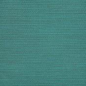 Soleil Turquoise 416-024 Palette de coloris