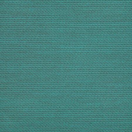 Soleil Turquoise 416-024