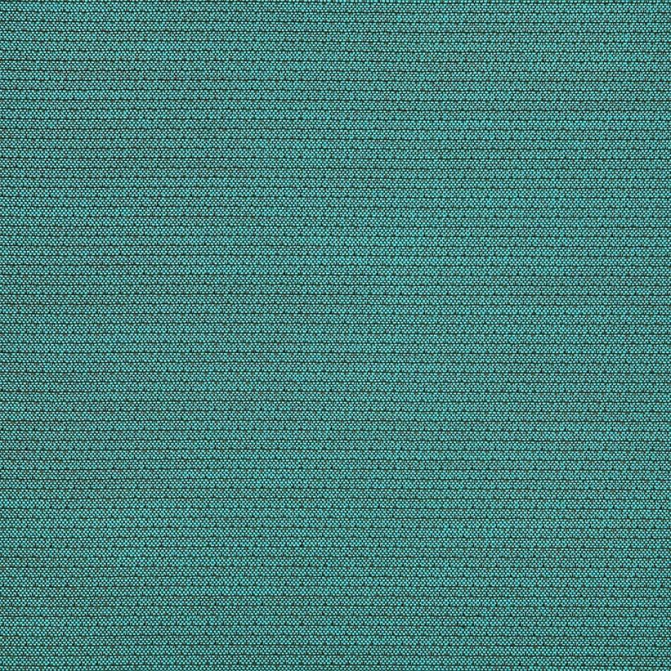Soleil Turquoise 416-024 Visão maior
