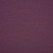 Soleil Orchid 416-005 Palette de coloris