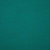 Soleil Teal 416-023 Colorway