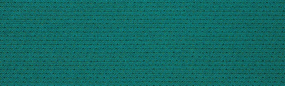 Soleil Teal 416-023 Detailed View
