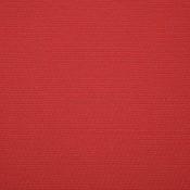 Soleil Crimson 416-001 Colorway