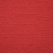 Soleil Crimson 416-001 Esquema de cores