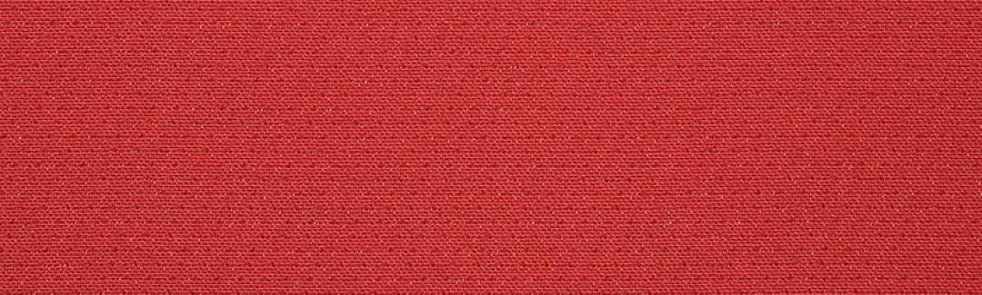 Soleil Crimson 416-001 Vue détaillée