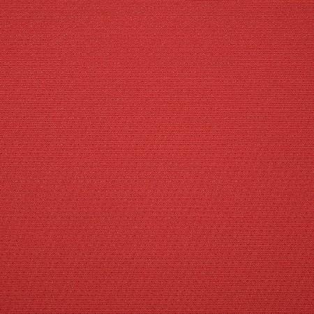 Soleil Crimson 416-001