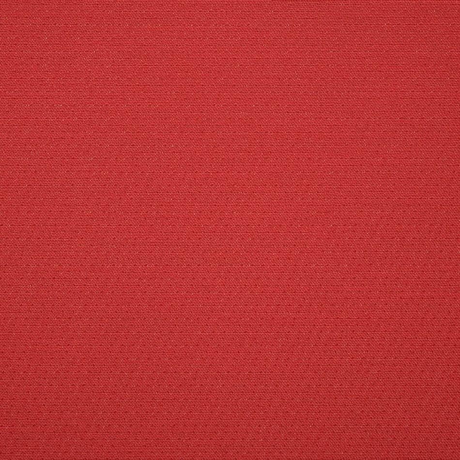 Soleil Crimson 416-001 Vue agrandie