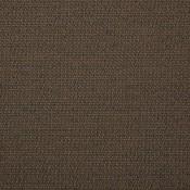 Soleil Espresso 416-000 Colorway