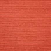 Soleil Coral 416-009 Colorway