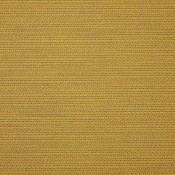 Soleil Dijon 416-012 Esquema de cores