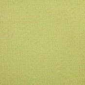 Soleil Wasabi 416-013 Esquema de cores