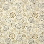 Mandala Pearl 418-007 Esquema de cores