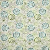 Mandala Opal 418-003 Tonalità