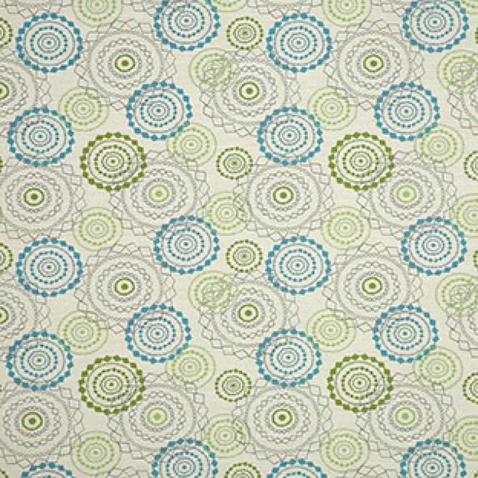 Mandala Opal 418-003 Visão maior
