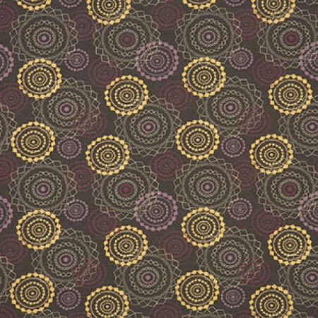 Mandala Purple Haze 418-005