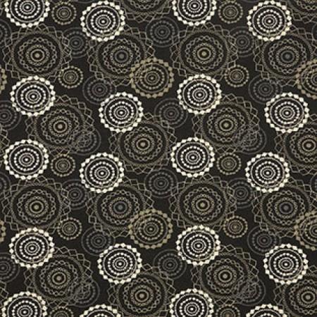 Mandala Onyx 418-006