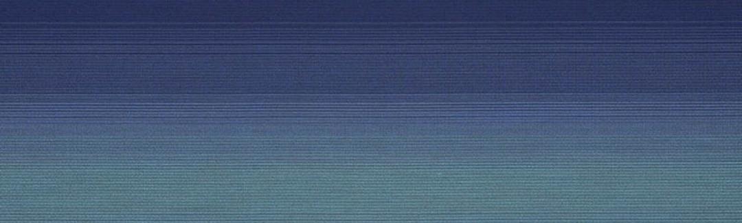Latitude Seascape 3777-402 Detaljerad bild