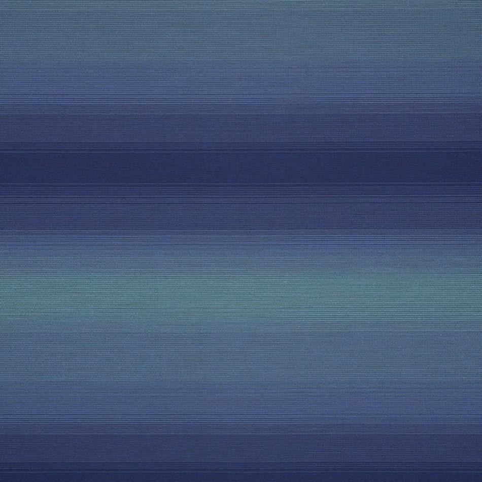 Latitude Seascape 3777-402 Större bild