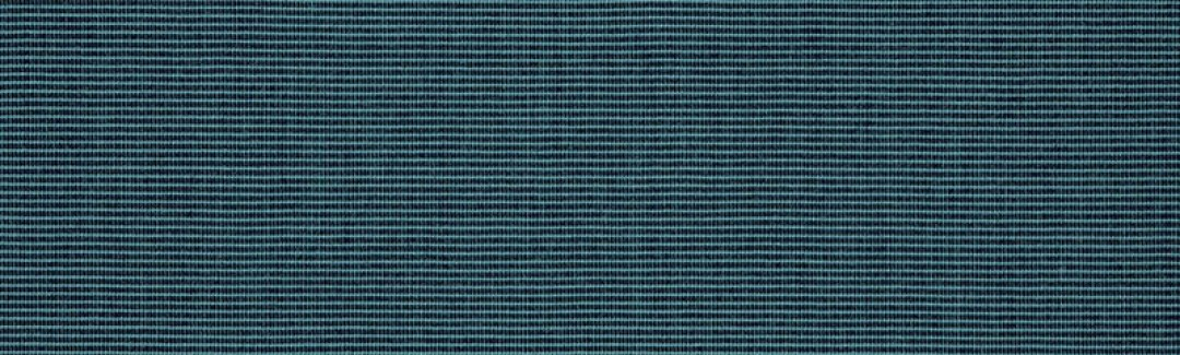 Teal Tweed 6050-0000 Detailed View