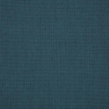 Teal Tweed 6050-0000
