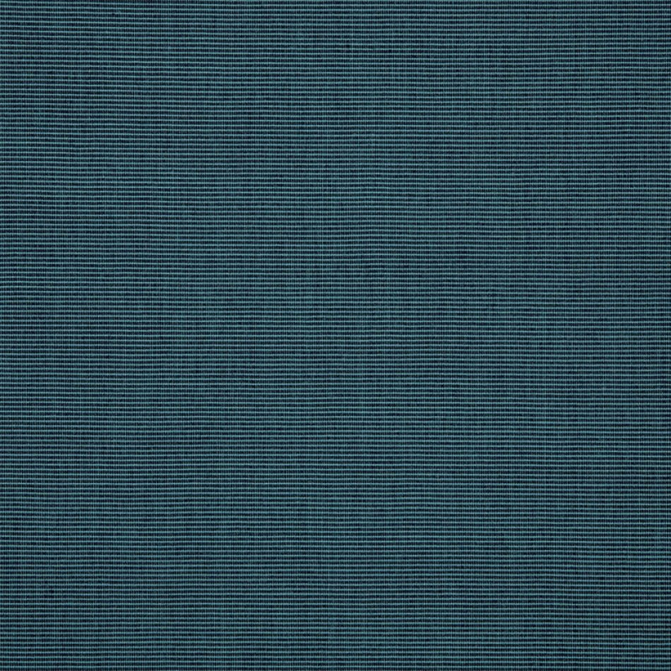 Teal Tweed 6050-0000 Larger View