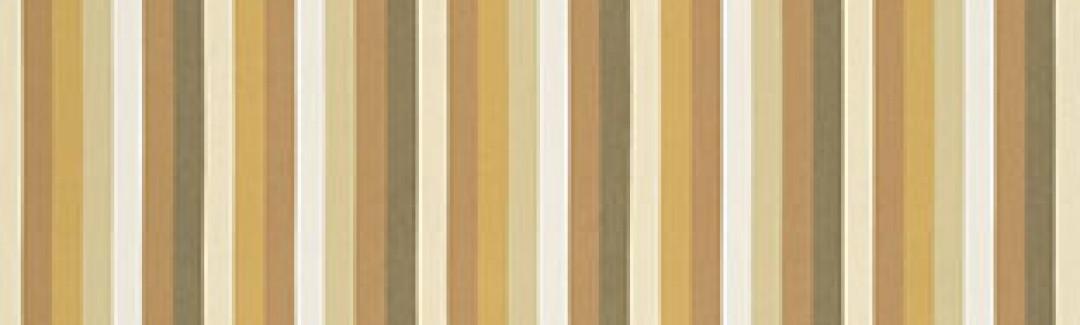 Flip Flops Sand Dune 62615 Detaljerad bild