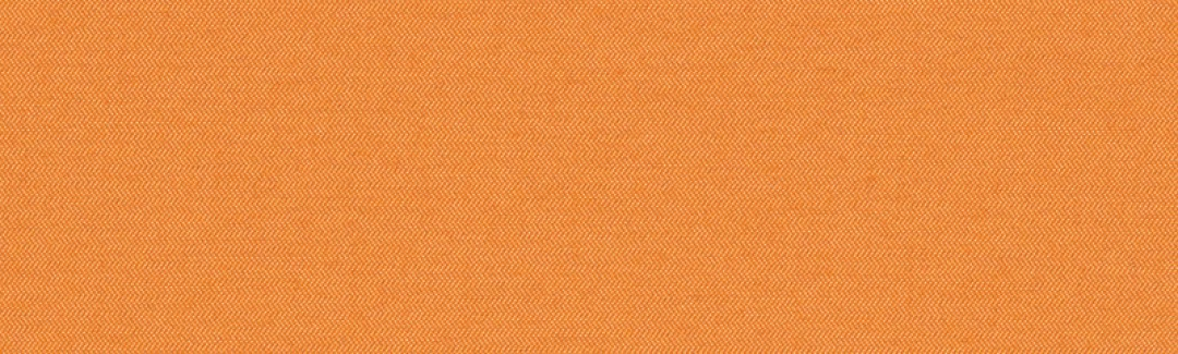 Splash Orange 62633 Detailed View
