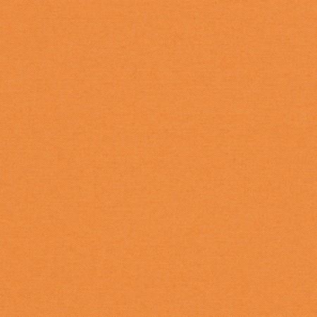 Splash Orange 62633
