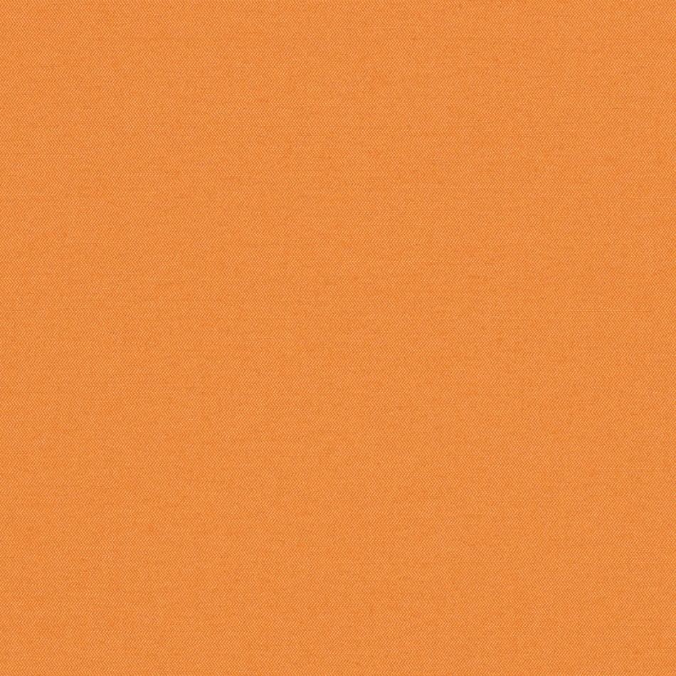 Splash Orange 62633 Larger View