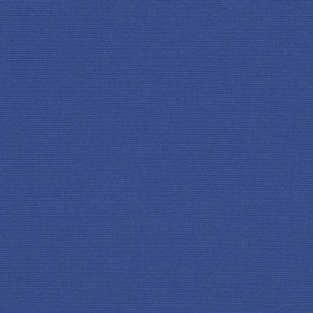 Mediterranean Blue 6052-0000