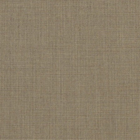 Linen Tweed 6054-0000