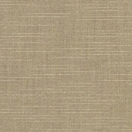 Silica Dune 6059-0000