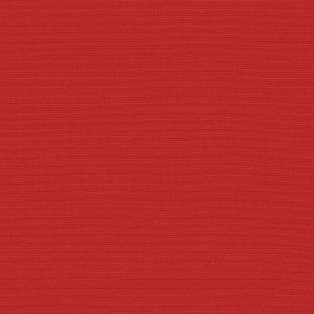 Logo Red 6066-0000